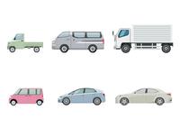 車 60003000012| 写真素材・ストックフォト・画像・イラスト素材|アマナイメージズ
