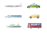 乗り物 60003000017| 写真素材・ストックフォト・画像・イラスト素材|アマナイメージズ