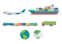 貿易 60003000021| 写真素材・ストックフォト・画像・イラスト素材|アマナイメージズ