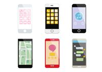 スマートフォン 60003000026| 写真素材・ストックフォト・画像・イラスト素材|アマナイメージズ