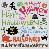 ハロウィン HALLOWEEN文字 60003000129| 写真素材・ストックフォト・画像・イラスト素材|アマナイメージズ