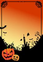 ハロウィン 60003000249| 写真素材・ストックフォト・画像・イラスト素材|アマナイメージズ