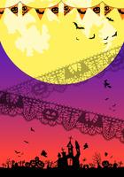 ハロウィン 60003000250| 写真素材・ストックフォト・画像・イラスト素材|アマナイメージズ