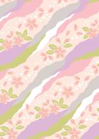 桜 60007000061| 写真素材・ストックフォト・画像・イラスト素材|アマナイメージズ