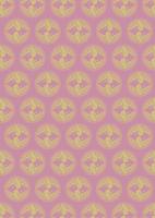 鶴 60007000084| 写真素材・ストックフォト・画像・イラスト素材|アマナイメージズ