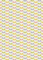 蝶 60007000220| 写真素材・ストックフォト・画像・イラスト素材|アマナイメージズ