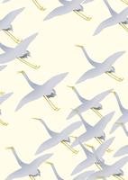 鶴 60007000466| 写真素材・ストックフォト・画像・イラスト素材|アマナイメージズ
