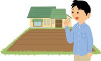 田舎への移住と定住促進 60008000450| 写真素材・ストックフォト・画像・イラスト素材|アマナイメージズ