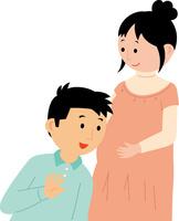 若者の妊娠
