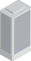 高層ビル 60009000005| 写真素材・ストックフォト・画像・イラスト素材|アマナイメージズ