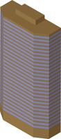高層ビル 60009000008| 写真素材・ストックフォト・画像・イラスト素材|アマナイメージズ