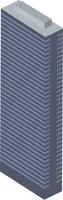 高層ビル 60009000009| 写真素材・ストックフォト・画像・イラスト素材|アマナイメージズ
