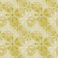 Abstract floral pattern 60016000975| 写真素材・ストックフォト・画像・イラスト素材|アマナイメージズ