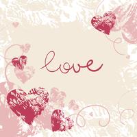 Card of valentine day  60016001107| 写真素材・ストックフォト・画像・イラスト素材|アマナイメージズ