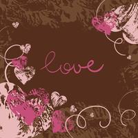Card of valentine day  60016001108| 写真素材・ストックフォト・画像・イラスト素材|アマナイメージズ
