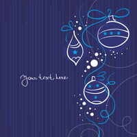 Christmas background  60016001383| 写真素材・ストックフォト・画像・イラスト素材|アマナイメージズ
