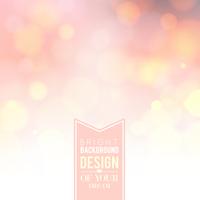 Spa lettering over pink bokeh background. Vector illustration. 60016002292| 写真素材・ストックフォト・画像・イラスト素材|アマナイメージズ
