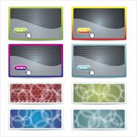 set metal texture as web frames or web windows. set metal texture 60016005124| 写真素材・ストックフォト・画像・イラスト素材|アマナイメージズ