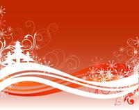 Christmas background 60016007404| 写真素材・ストックフォト・画像・イラスト素材|アマナイメージズ