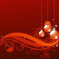 Christmas background 60016007429| 写真素材・ストックフォト・画像・イラスト素材|アマナイメージズ