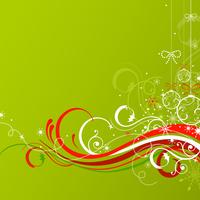 Christmas background 60016007540| 写真素材・ストックフォト・画像・イラスト素材|アマナイメージズ