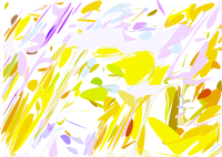 abstract   Background    -   Colorful spring decoration. Vector illustration.