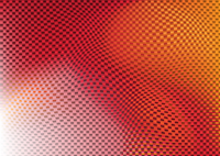 abstract techno background ;                  composition of rectangles and curved lines  -  great for backgrounds, or layering