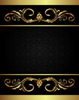 Illustration vintage background card for design - vector 60016008470| 写真素材・ストックフォト・画像・イラスト素材|アマナイメージズ