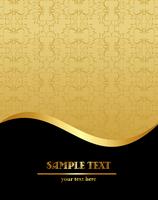 Vintage template. Vector 60016008730| 写真素材・ストックフォト・画像・イラスト素材|アマナイメージズ