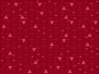 Vector illustration of heart motifs for valentine day cards or anything else