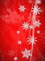 Vector Christmas background 60016009834| 写真素材・ストックフォト・画像・イラスト素材|アマナイメージズ