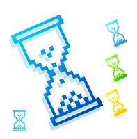 Color wait cursor 60016010297| 写真素材・ストックフォト・画像・イラスト素材|アマナイメージズ