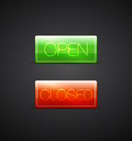 Open close glass plates 60016010304| 写真素材・ストックフォト・画像・イラスト素材|アマナイメージズ