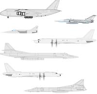 Combat aircraft. Team. Colored vector illustration for designers 60016011153| 写真素材・ストックフォト・画像・イラスト素材|アマナイメージズ