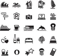 Signs. Vacation, Travel & Recreation. 60016013193| 写真素材・ストックフォト・画像・イラスト素材|アマナイメージズ