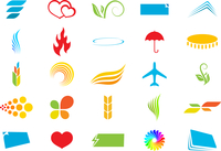 25 quality vector icons pack