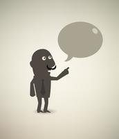 businessman talking 60016015198| 写真素材・ストックフォト・画像・イラスト素材|アマナイメージズ
