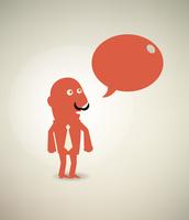 businessman talking 60016015199| 写真素材・ストックフォト・画像・イラスト素材|アマナイメージズ