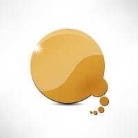 speech bubble 60016016994| 写真素材・ストックフォト・画像・イラスト素材|アマナイメージズ