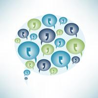 Cloud speech bubble 60016017060| 写真素材・ストックフォト・画像・イラスト素材|アマナイメージズ