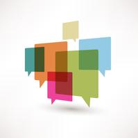 Bubbles icon 60016017214| 写真素材・ストックフォト・画像・イラスト素材|アマナイメージズ