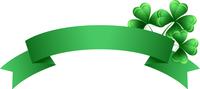 Vector illustration St. Patrick's banner 60016026195| 写真素材・ストックフォト・画像・イラスト素材|アマナイメージズ