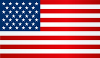 American Flag.  Patriotic background. Vector illustration. EPS 10 60016026543  写真素材・ストックフォト・画像・イラスト素材 アマナイメージズ