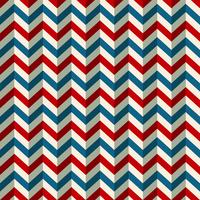 Retro background american patriotic colors. Vector illustration 60016026547| 写真素材・ストックフォト・画像・イラスト素材|アマナイメージズ