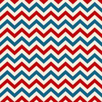 Retro background american patriotic colors. Vector illustration 60016026548| 写真素材・ストックフォト・画像・イラスト素材|アマナイメージズ