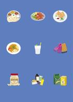 インドとスリランカの料理と土産物 60026000026  写真素材・ストックフォト・画像・イラスト素材 アマナイメージズ