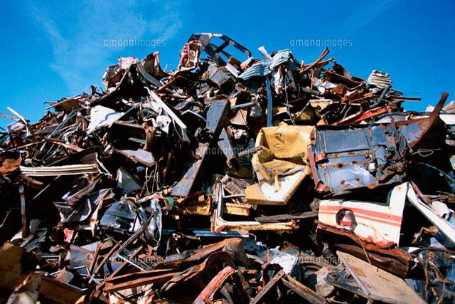 産業 廃棄物[10112000049]の写真...