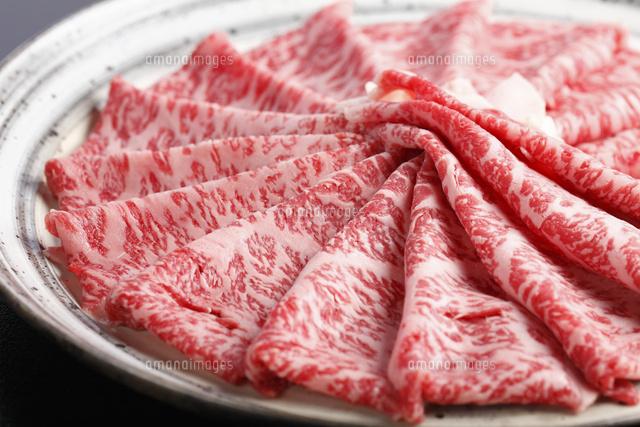 「霜降り肉 イラスト 」の画像検索結果