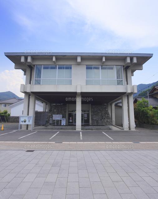 象山記念館[10247015418]| 写真...