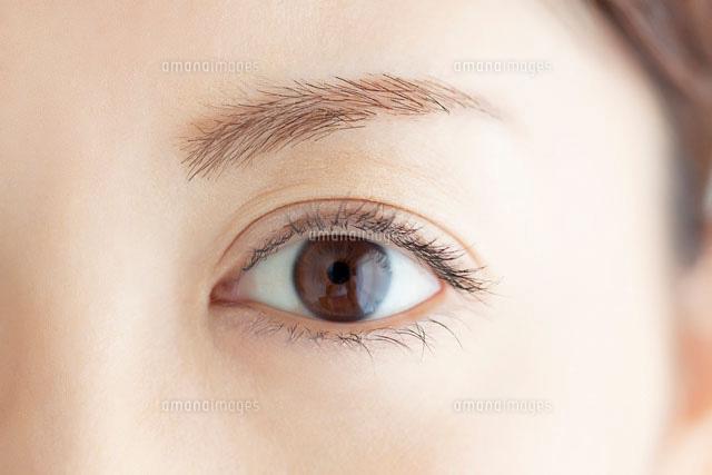 日本人「日本は黒い目が圧倒的に多いぞ?」外国人 …